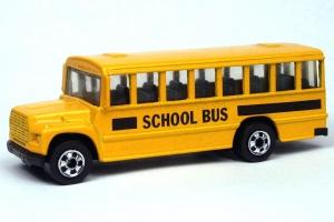 School_Bus_-_3030cf2