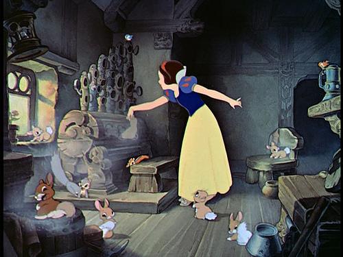 Annabelle Hell No Dora Bienvenidos The Wild Rumpus