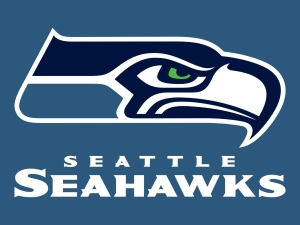 Yes, jerkface. The Seahawks.