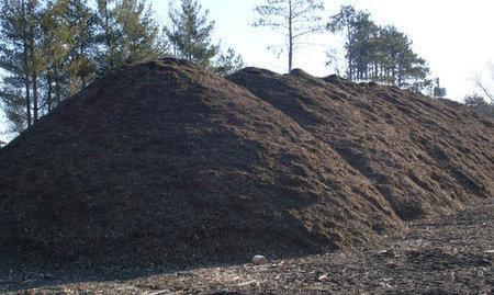 mulch-pile-1